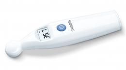 Термометр Sanitas SFT40
