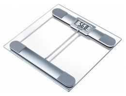 Весы Sanitas SGS13