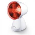 Инфракрасная лампа Sanitas SIL16 150Вт