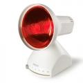 Инфракрасная лампа Sanitas SIL25 150Вт