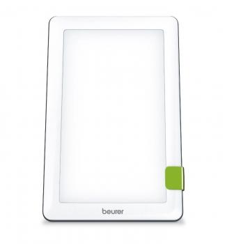Прибор дневного света Beurer TL30