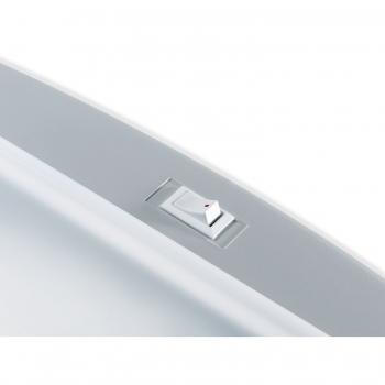 Лампа дневного света Beurer TL 60