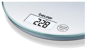 Весы Beurer KS 28