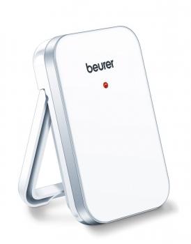 Кухонные весы Beurer KS80