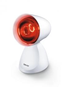 Инфракрасная лампа Beurer IL11 100Вт