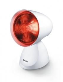 Инфракрасная лампа Beurer IL21 150Вт