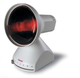 Инфракрасная лампа Beurer IL30 150Вт