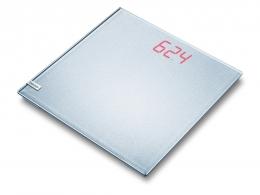 Весы Beurer GS40MagicPlainSilver