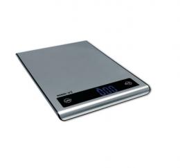 Весы Momert 6845