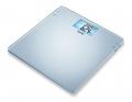 Весы Beurer GS42