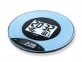 Весы кухонные Beurer KS49blue