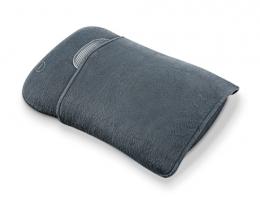 Массажная подушка  Sanitas SMG141черная