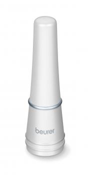 Косметический набор Beurer MP05+HL05+BS05