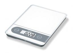 Весы Beurer KS 59