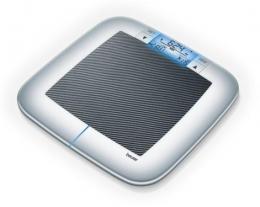 Весы Beurer PS41
