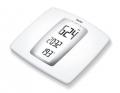 Весы Beurer PS45