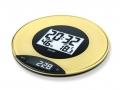 Кухонные весы Beurer KS49yellow