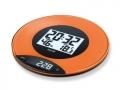 Кухонные весы Beurer KS49peach