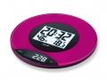 Кухонные весы Beurer KS49berry
