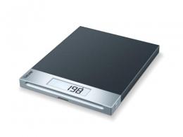 Весы Beurer KS69