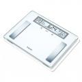 Весы диагностические Beurer BG51XXL
