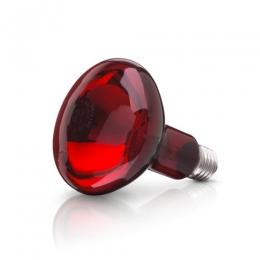 Лампа инфракрасная 100Ватт
