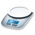 Весы Sanitas SKS 20