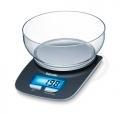 Весы Beurer KS 25