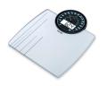 Весы Beurer GS 58