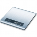 Весы Beurer KS51steel