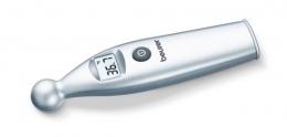 Детский термометр на лоб Beurer FT45 контактный