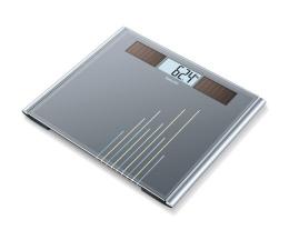 Весы Beurer GS380Solar
