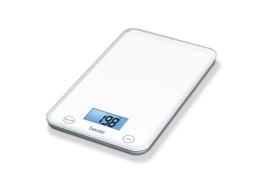 Весы Beurer KS 27