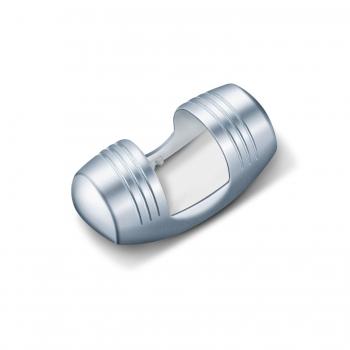 Эпилятор Beurer HLE60