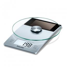 Весы Beurer KS39