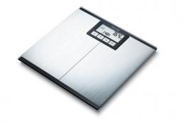 Весы диагностические  Beurer BG42