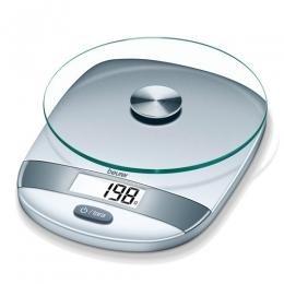 Весы Beurer KS31s