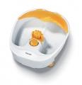 Гидромассажная ванночка Beurer FB 14
