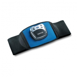Миостимулятор Sanitas SEM30 для мышц живота